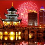 Chinese New Year Fireworks Cards 150x150 The Ultimate List of East Asian Festivals for your Bucket List
